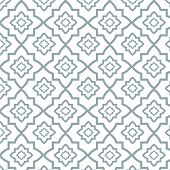 image of eastern culture  - background with Arabic or Islamic style pattern - JPG