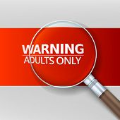 picture of adults only  - Adults only - JPG
