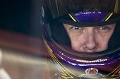 Nascar:  Apr 30 Crown Royal Presents The Heath Calhoun 400