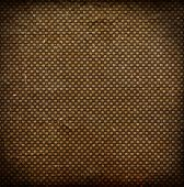 foto of chessboard  - Grungy dotted chessboard background with stains and scratches - JPG