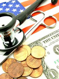 picture of health-care  - Health care costs in the United States of America - JPG