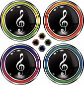 Blackorbs-music-treble-clef