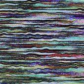 picture of impressionist  - Computer designed impressionist - JPG