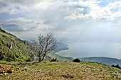 pic of macedonia  - OHRID - JPG
