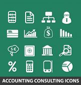 picture of accounting  - accounting - JPG