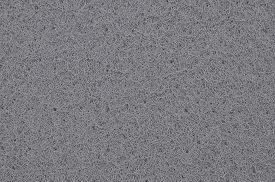 stock photo of abrasion  - Grey and capillary abrasive material as background - JPG