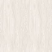 pic of timber  - Wood texture template - JPG