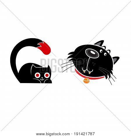 poster of Sitting Cat. Cat Vector. Sitting Cat Meme. Sitting Cat Drawing. Sitting Cat Cartoon. Sitting Cat Toy. Sitting Cat Pictures. Sitting Cat Plush. Sitting Cat Figurine. Cat Purring. Cat Funny.