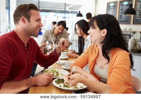 Är beck och jade verkligen dating i verkliga livet