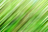 Abstract artistic illustration background with vibrant light green cover of bog and mystery ecosyste