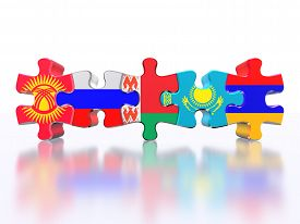 picture of union  - Puzzle  - JPG