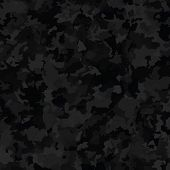 stock photo of camoflage  - Camouflage military background - JPG