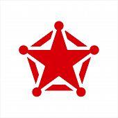 Star Icon, Star Icon Eps10, Star Icon Vector, Star Icon Eps10, Star Icon Image, Star Icon Picture, S poster