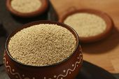 stock photo of yugoslavia  - Poppy seeds  - JPG