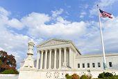foto of supreme court  - U - JPG
