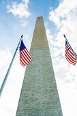 ������, ������: Washington Monument