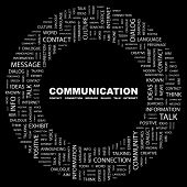 picture of dialect  - COMMUNICATION - JPG