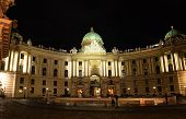 image of winter palace  - St - JPG