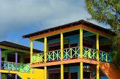 picture of half  - Private Beach Villa at Half Moon Cay - JPG