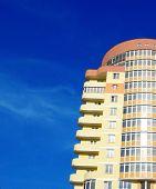 image of vinnitsa  - apartments - JPG