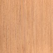 Walnut Wood Texture, Wooden Interior