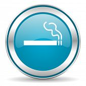 picture of marijuana cigarette  - cigarette icon - JPG