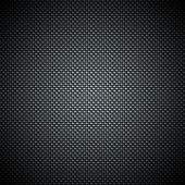 stock photo of light weight  - a high detailed carbon texture background for your message - JPG