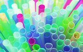 Straw,straws,abstract,background,beverage,bright,closeup,cocktail,color,colorful,drink,drinking Stra poster
