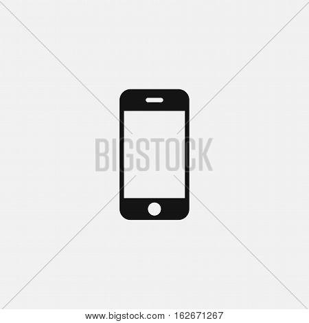 smartphone Icon smartphone