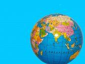 Earthworld poster