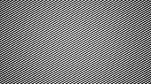 Halftone Lined Background. Halftone Effect Vector Pattern.lines Isolated On The White Background. poster