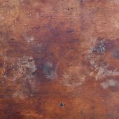 Old Wood Table Texture