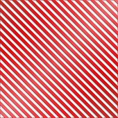 pic of striping  - Red and white striped background - JPG