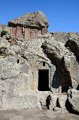 foto of armenia  - Cross - JPG