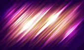 Abstract, Abstract, Purple Background ,with Pink ,fine Art ,background ,background ,black ,bright Co poster