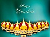pic of dussehra  - Dussehra festival background - JPG