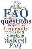 pic of helpdesk  - FAQ - JPG