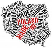 pic of manufacturing  - Made in Poland - JPG