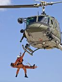 stock photo of medevac  - MALTA  - JPG