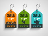 picture of happy halloween  - Sale - JPG
