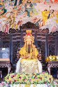 stock photo of jade  - Phitsanuloke Thailand  - JPG