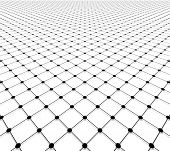 image of grids  - 