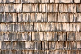 foto of shingles  - shingle cover texture  - JPG
