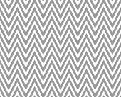 picture of zigzag  - Gray and White Zigzag Textured Fabric Pattern Background that is seamless and repeats - JPG