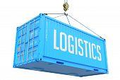 picture of hook  - Logistics  - JPG