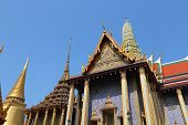 foto of southeast  - Bangkok Thailand Southeast Asia  - JPG