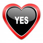 pic of day judgement  - yes icon   - JPG