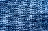 denim cloth