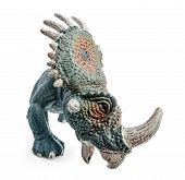 dinosaur poster