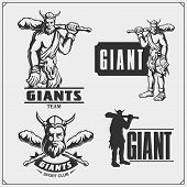 Giants2.eps poster